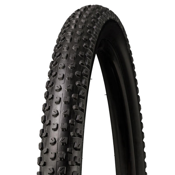 Bontrager SE3 Team Issue TLR
