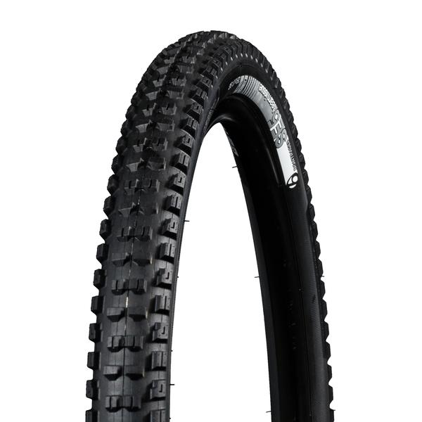 Bontrager SE5 Team Issue TLR MTB 27.5-inch Tire Size: 27.5 x 2.30