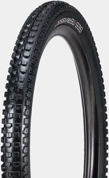 Bontrager SE5 Team Issue TLR 29-inch MTB Tire Color: Black