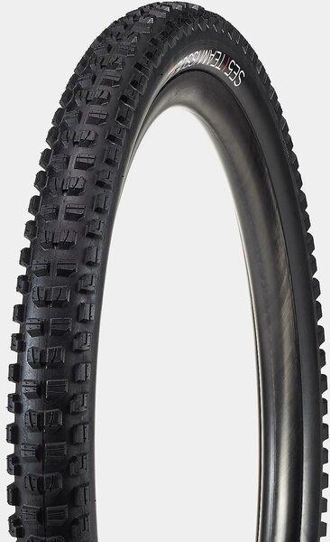 Bontrager SE5 Team Issue TLR MTB Tire