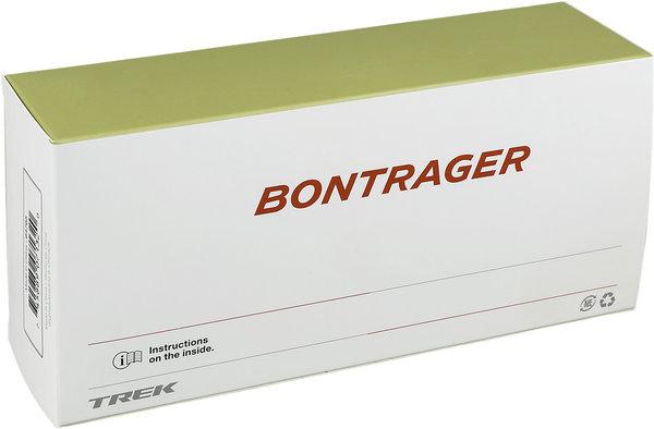 Bontrager Self-Sealing Thorn-Resistant Presta Valve Bicycle Tube