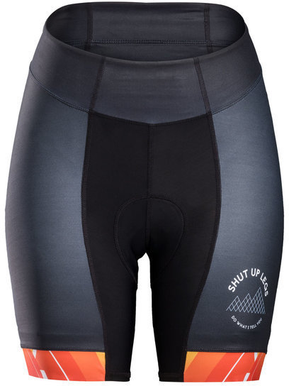 Bontrager Shut Up Legs Short