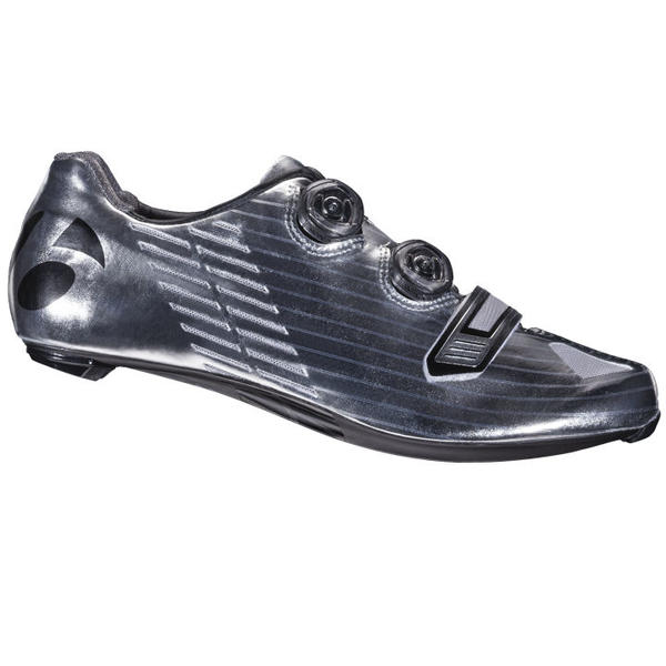 Bontrager Shut Up Legs XXX Road Shoes