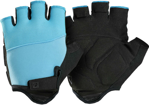 80836b0bb2a Bontrager Solstice Cycling Glove - Bob's Bicycle Shop