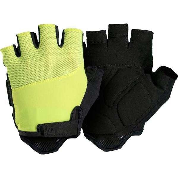 Bontrager Solstice Cycling Glove - 2020