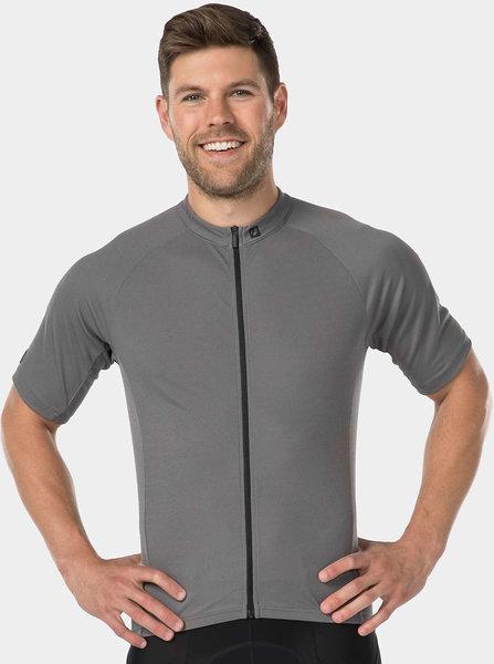 Bontrager Solstice Cycling Jersey - Men's
