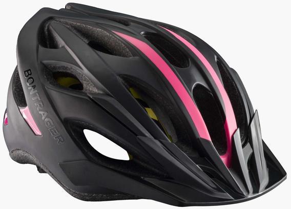 Bontrager Solstice MIPS Women's Helmet