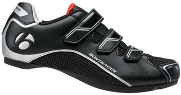 Bontrager Solstice Shoes