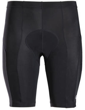 Bontrager Solstice Shorts Color: Black