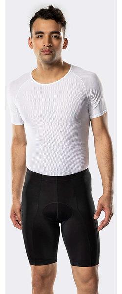 Bontrager Solstice Shorts