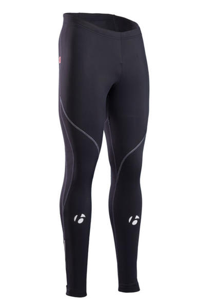 Bontrager Race Thermal Tights