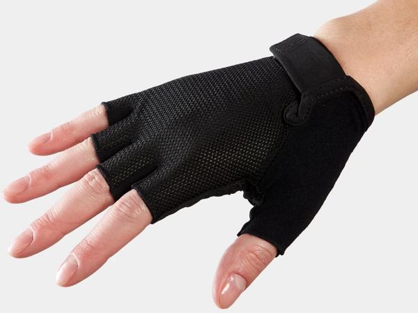 Bontrager Solstice Women's Gel Cycling Glove