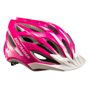 Bontrager Solstice Youth Color: Pink