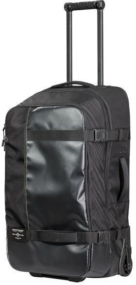 """Bontrager Solvang 28"""" Roller Bag"""