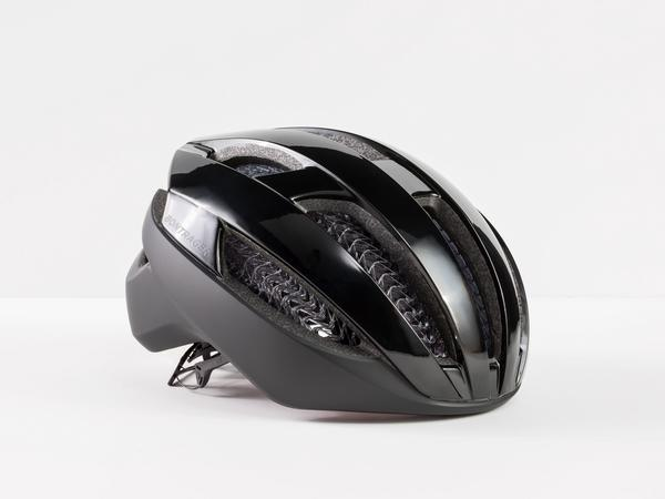 Bontrager Specter WaveCel Color: Black