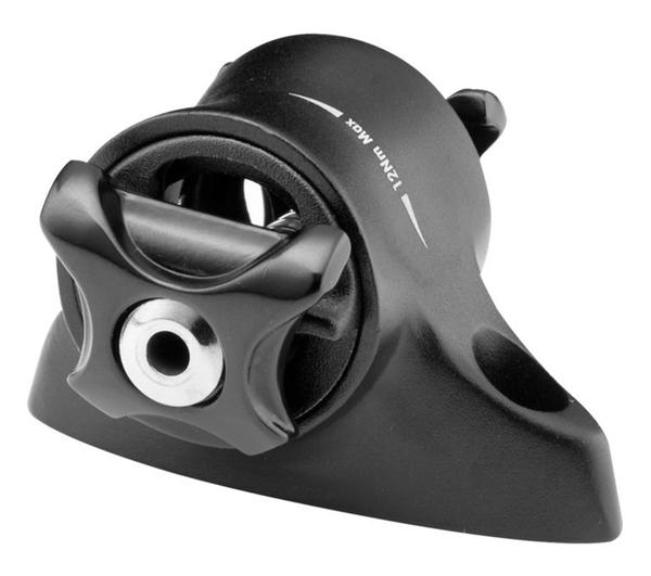 Bontrager Speed Concept Seatpost Cap Size: 10mm offset