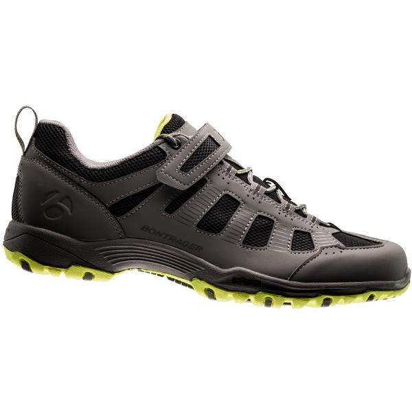 Bontrager SSR Multisport Shoe Color: Graphite