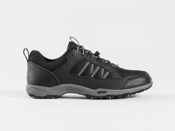 Bontrager SSR Multisport Shoe Color: Black