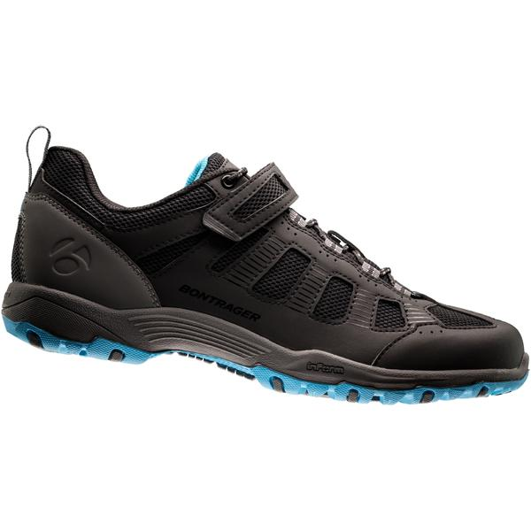 Bontrager SSR Women's Multisport Shoe Color: Anthracite