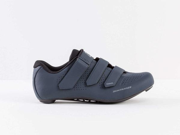 Bontrager Starvos Road Shoe - Men's