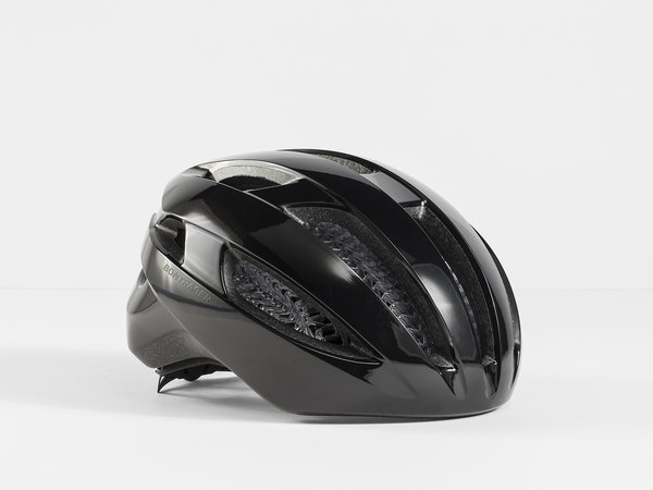 Bontrager Starvos WaveCel Cycling Helmet Color: Black