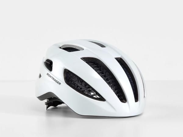 Bontrager Starvos WaveCel Round Fit Helmet