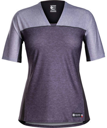 Bontrager Tario Women's Mountain Bike Tech Tee