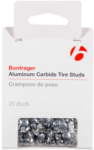 Bontrager Tire Stud Kit Quantity: 25-pack