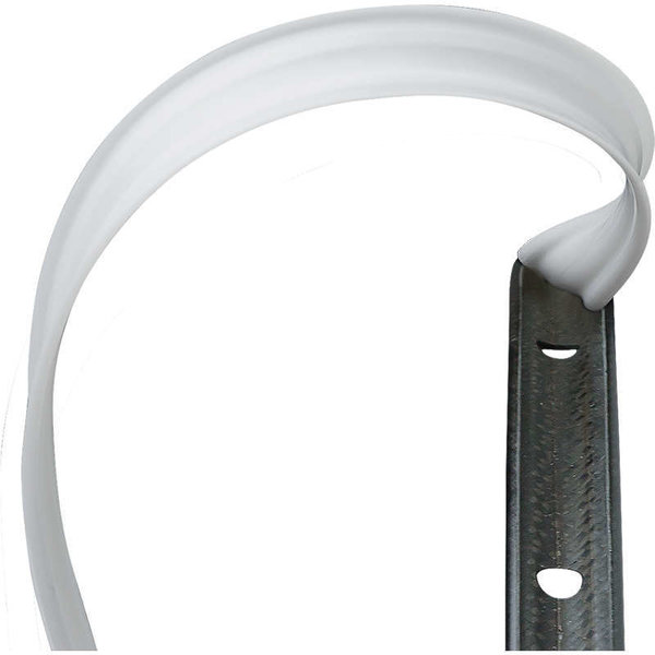 Bontrager TLR Rim Strip Color: White