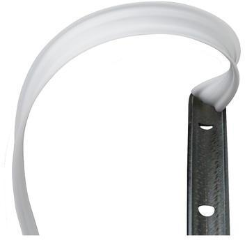 Bontrager TLR Rim Strips - 29-inch/700c Color: White