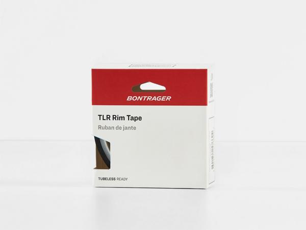 Bontrager TLR Rim Tape
