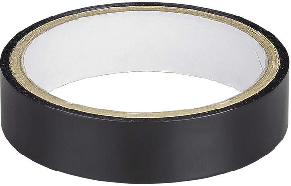 Bontrager TLR Tubeless Rim Tape Color | Size: Black | 21mm wide