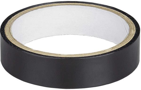 Bontrager TLR Tubeless Rim Tape