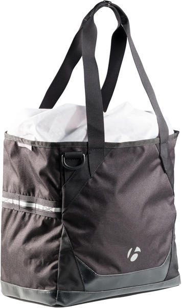 Bontrager Town Shopper Small