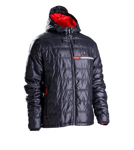 Bontrager Amundsen Jacket
