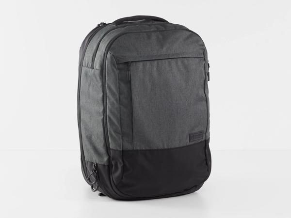 Bontrager Travel Backpack