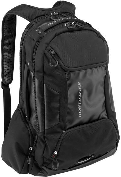 Bontrager Flanders Backpack
