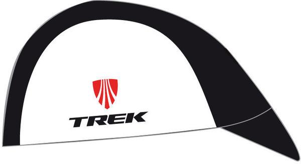 Bontrager Trek Factory Racing Replica Cycling Cap