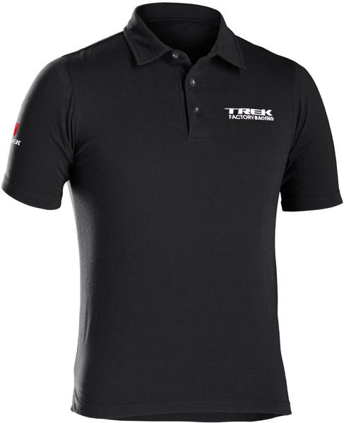 Bontrager TFR RSL Travel Polo