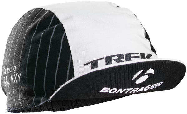 Bontrager TFR RSL Cycling Cap