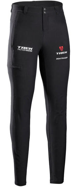 Bontrager Trek Factory Racing RSL Travel Pant