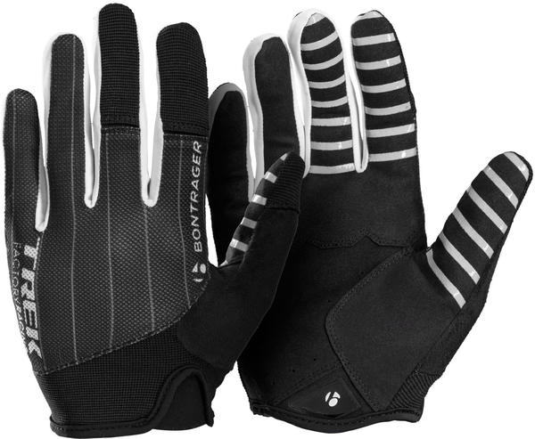 Bontrager Trek Factory Racing RSL MTB Gloves