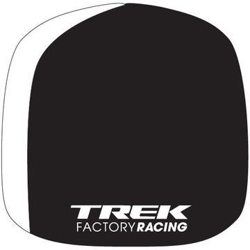 Bontrager Trek Factory Racing Premium Team Beanie