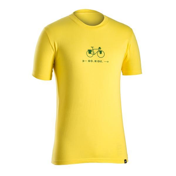 Bontrager Go Ride T-Shirt