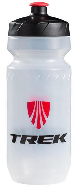 Trek Water Bottle Trek Logo