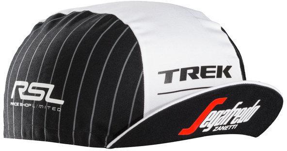 Bontrager Trek Segafredo RSL Cycling Cap