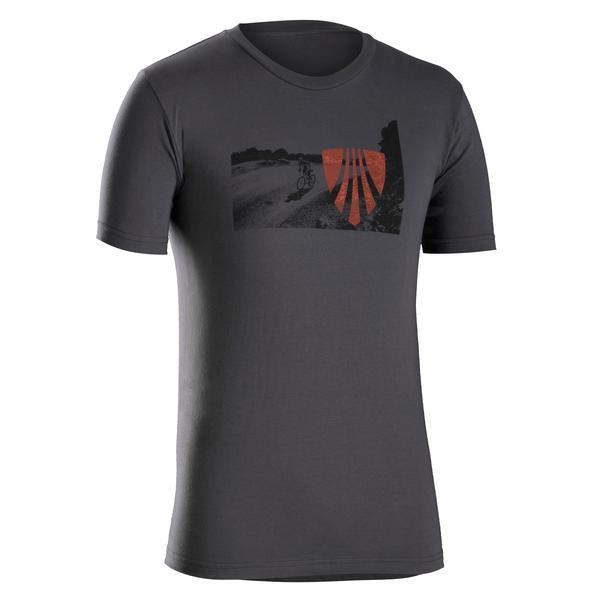 Bontrager Snapshot T-Shirt
