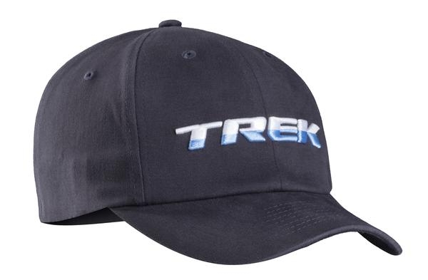 Bontrager Trek Split Flex Cap