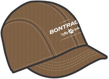 Bontrager Quality Goods Cap - Women's
