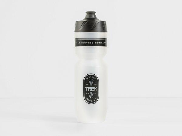 Trek Voda Heritage Water Bottle